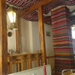 Couscous Haus