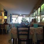 Foto de Hotel Riviera Blu