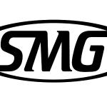 An SMG managed venue