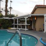 Foto de La Dolce Vita Resort & Spa