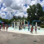 Sun Splash Family Waterpark Foto