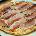 Pizzeria Dar Baffone