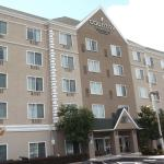 Foto de Country Inn & Suites By Carlson, Ocala