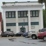 Taylor County Historical Society