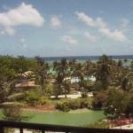 Foto de Pacific Islands Club Guam