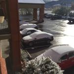 Foto de Days Inn Cedar City