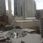 Foto de ACME Hotel Company Chicago