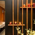 Chez Cafe Bar Restaurant
