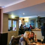 Zdjęcie Prince of Wales Inn