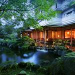 Foto de Kinugawa Grand Hotel Yume no Toki