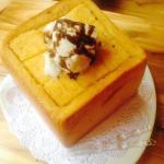 Migu Coffee Shop
