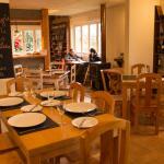Foto de La Cocina De Fran