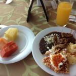 Foto de La Quinta Inn & Suites Poza Rica