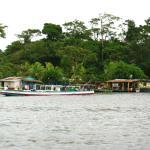 costa rica terre de nature