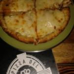 Photo of Pizza del Perro Negro