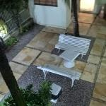 Photo de Hotel Belo Horizonte
