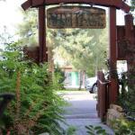 Photo de Vintage Restaurant