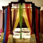 Foto de Hotel Tugu Malang