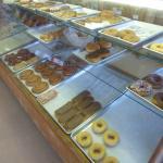 Susies Bakery