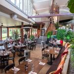 Tukka Restaurant