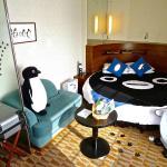 Foto de Hotel Metropolitan Tokyo