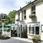 The Bailiwick pub