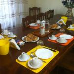 Photo of Bed and Breakfast Gli Allori