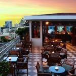 SaigonSaigonBar_at_CaravelleSaigon_HoChiMinh