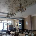Foto de Hotel Lefas
