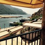 Foto de Hotel La Calypso
