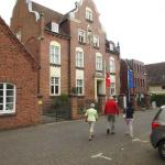 Museum Kloster Kamp