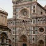 Photo de A Florence View B&B