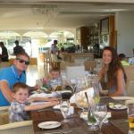 Foto de Dunas Douradas Beach Club
