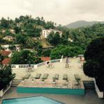 The Swiss Residence Photo