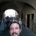 Photo of Il Pozzo Romano