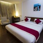 OYO Rooms JP Nagar