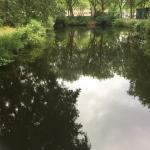 Htel Amsterdam Foto