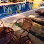 Foto de Downtown Siem Reap Hostel