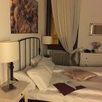 Foto de Palazzo Olivia