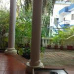 Foto de Casa Mia, Goa
