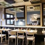 Billede af KOPPS Bar and Restaurant