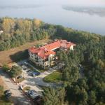 Foto de Hotel Pan Tadeusz