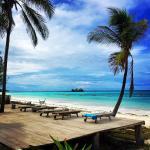 Foto de Dongwe Ocean View