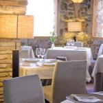 Restaurant Aires