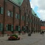 Foto di Kronhusbodarna