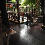 Photo of U-Sabai Park Resort