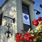 Office de Tourisme de Pougues les Eaux