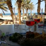 Photo of Odyssee Resort & Thalasso