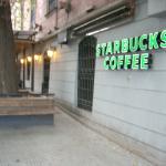Frente en el Buenos Aires Design