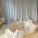 Foto de Infinity Blue Resort & Spa